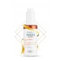 Endocare c ferulic edafence sérum antipolucion antioxidante regenerador 30 ml