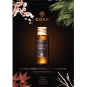 Goah Clinic Colágeno Marino Elixir 20 viales bebibles