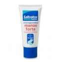 Saltratos Crema de Manos Forte con Karité 50 ml