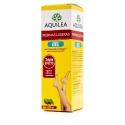 Aquilea piernas ligeras gel 100 ml