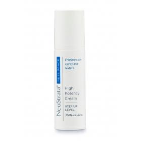 Neostrata Crema Alta Potencia 30 ml
