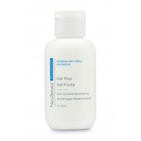 Neostrata Gel Forte 100 ml