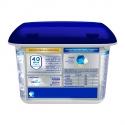 Almirón Profutura+ 1 leche de inicio para lactantes 800 g