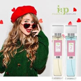 Iap Pharma Nº 11 perfume de...