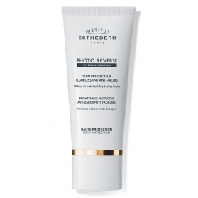 Esthederm Photo Reverse Dorado crema facial Anti-Manchas 50 ml