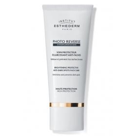 Esthederm Photo Reverse Dorado crema facial Anti-Manchas 50 ml