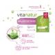 Vitanatur collagen antiaging 10 viales