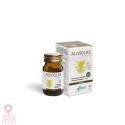 Aboca aliviolas advanced 45 comprimidos