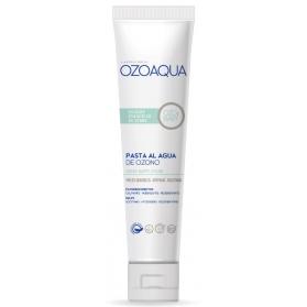 Ozobaby pasta al agua de ozono 75 ml
