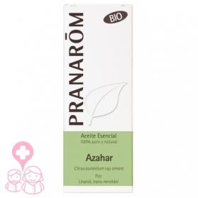 Pranarom aceite esencial de Néroli Azahar 5 ml