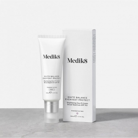 Medik8 white balance everyday repair 50ml
