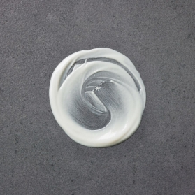 Medik8 white balance everyday repair 50ml