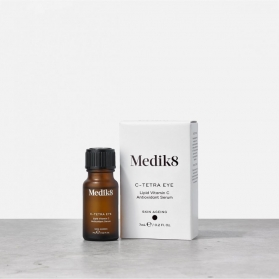 Medik8 c-tetra eye 15 ml