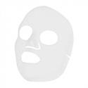 Medik8 ultimate recovery bio-cellulose mask 6uds