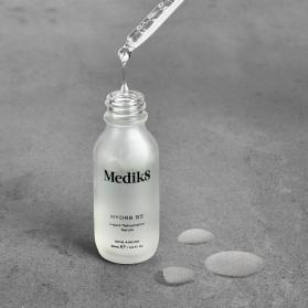 Medik8 hydr8 b5 30 ml