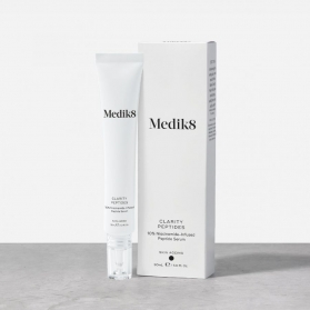Medik8 clarity peptides sérum 30 ml