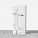 Medik8 clarity peptides sérum 30 ml