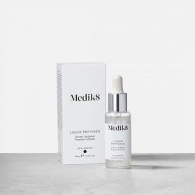 Medik8 liquid peptides sérum 30 ml