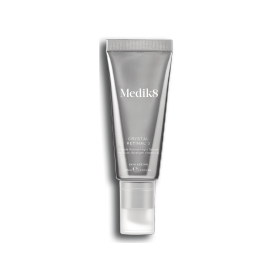 Medik8 crystal retinal 3 30 ml