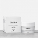Medik8 night ritual vitamin a 50 ml