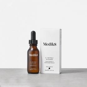 Medik8 c tetra + intensive 30 ml