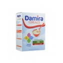Damira Cereales Multicereales FOS 600g