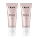 Lierac body-slim concentrado reductor dúo 200ml+200ml