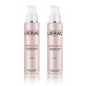 Lierac body-slim vientre & cintura dúo 100+100ml