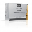 Martiderm Platinum Photo-Age 10 ampollas 2ml