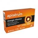 Vitamax  30 cápsulas blandas