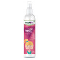 Paranix Protección spray 250 ml Niñas con Arbol de Té y Aceite de Coco