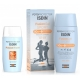Fotoprotector Isdin pack Sport fusion SPF50+ gel 100 ml + fusion water 50 ml