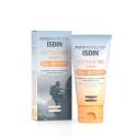 Fotoprotector Isdin Extrem 90 Cream 50 ml Resistente al Agua