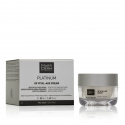 Martiderm Platinum GF Vital-Age Piel Seca crema 50ml