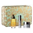 Darphin COFRE Exquisage crema reveladora de belleza ojos y labios 15 ml+ Lumiere gel micelar 30 ml + aceite de Jazmín 4 ml