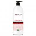 Biocenter gel de baño y ducha bio sueño de una noche de verano con arándano y granada 1000 ml