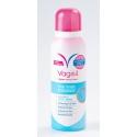 Vagisil spray desodorante íntimo 125 ml