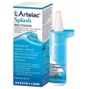 Artelac splash estéril multidosis 10 ml