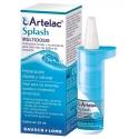 Artelac splash estéril multidosis 10 ml