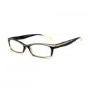 Farmamoda gafas presbicia +1,50 dioptrias modelo k04 xt1112