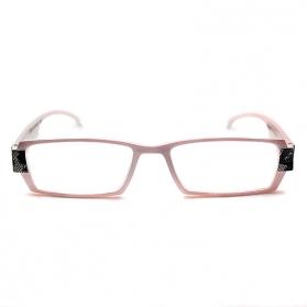 Farmamoda gafas de presbicia 2,00 dioptrias modelo 3247 cy1017