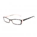 Farmamoda gafas presbicia +1,50 dioptrias modelo k03 cy1017