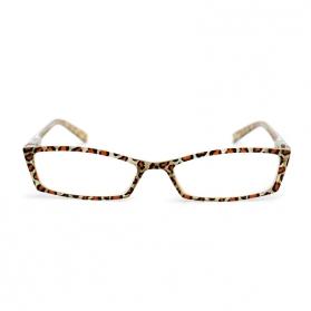 Farmamoda gafas presbicia +2,50 dioptrias modelo k03 cy1050