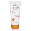 Heliocare Gel SPF50 200 ml