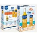 Mustela Solar PACK spray SPF50 200ml+ Leche SPF50 40 ml