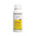 Pranarom Aromapic spray corporal BIO anti-mosquitos 75ml+25ml  GRATIS