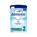 Almiron 2 AR Advance 800 gr leche anti regurgitación NUEVA FÓRMULA