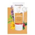 Aromalgic gel crema Articulaciones 100 ml Pranarom