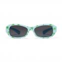 Chicco gafas de sol infantiles categoría 3 Marinero +12M