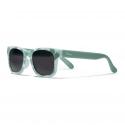 Chicco gafa de sol infantil categoría 3 azul claro +24m